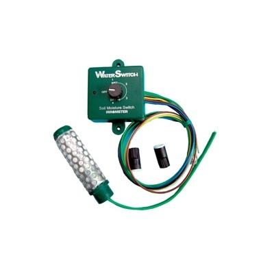 Jordfuktighet Sensor 'Water Switch''