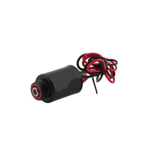 Spol DC For Elektromagnetisk Ventil