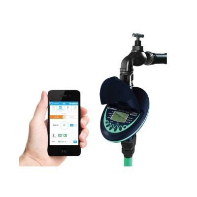 "Automatisk Vanningskontroller ""Galcon 9001BT"""