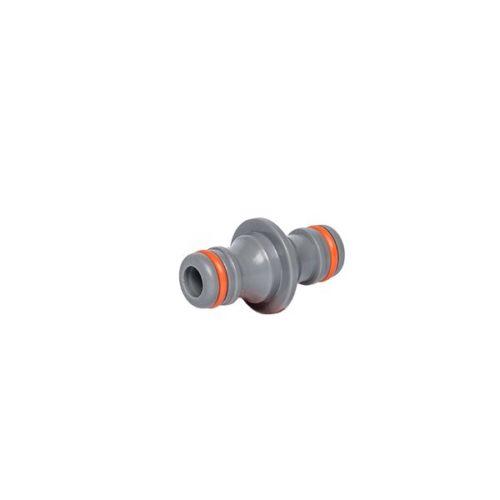Slangetilkobling/Hurtigkobling GSI x GSI