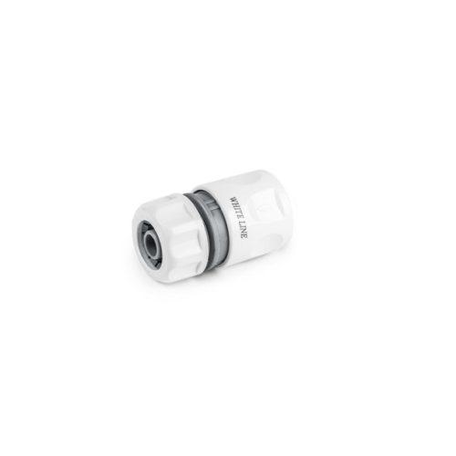 Hurtigkobling/Slangekobling 13mm 1/2