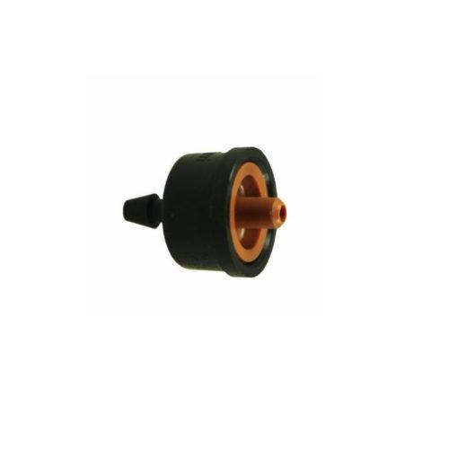 Driper Idrop PC 3 Liter/H, 10 stk