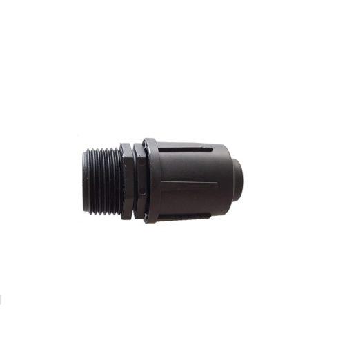 Dryppvanning Slangekobling QJ 20 x 3/4