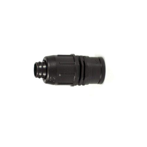 Dryppvanning Slangekobling QJ 20