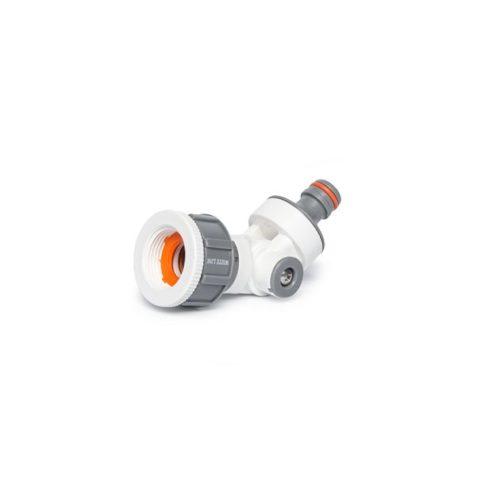 Hurtigkobling/Slangekobling White Line GSI