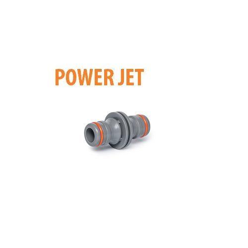 Hurtigkobling White Line Power Jet GSI x GSI