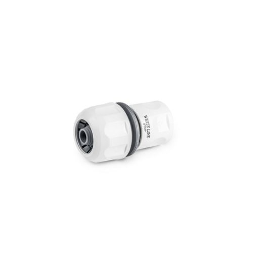 Hurtigkobling/Slangekobling GSV x 1/2 (13mm)