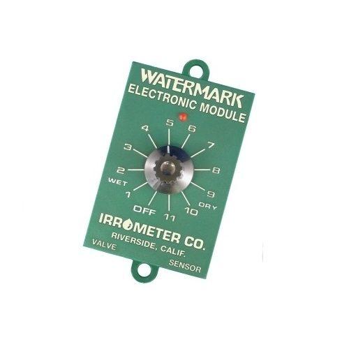Jordfuktighet Sensor ''Watermark EM''