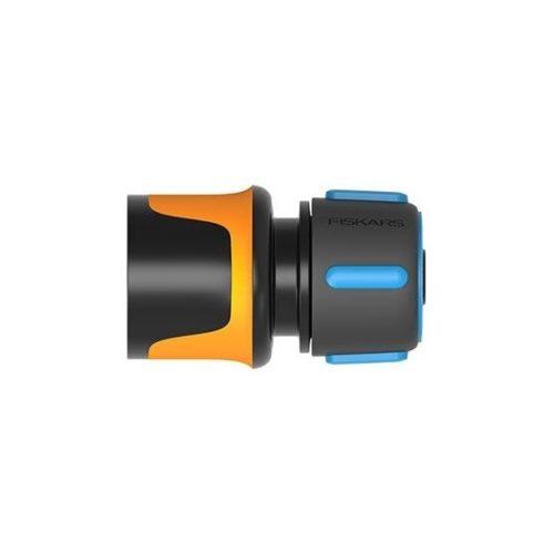 """Hurtigkobling 13-15 mm """"Fiskar"""" (1/2-5/8)"""