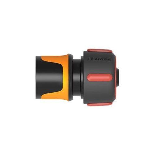 """Hurtigkobling, Comfort, 19 mm (3/4) """"Fiskar"""""""