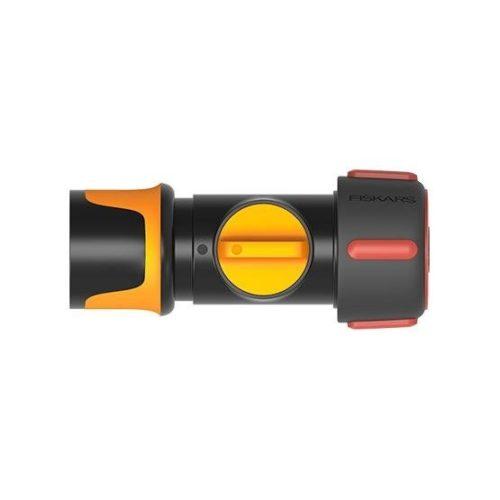 """Hurtigkobling ON/OFF, 19 mm (3/4) """"Fiskar"""""""