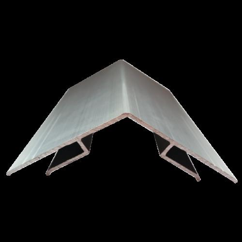 Møne Aluminium Til Drivhus